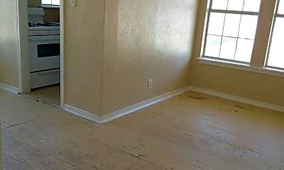 Bedroom, 1002 N Lake St, 2