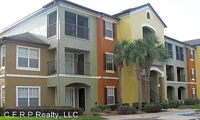 Building, 725 Crest Pines Dr, 0