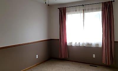 Bedroom, 4497 Clover Ln B, 2
