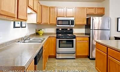 Kitchen, 3400-3414 11th St. SE/1111 37th Ave. SE, 0