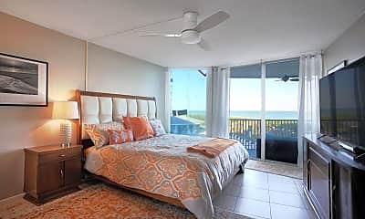 Bedroom, 1175 Florida A1A 203, 0
