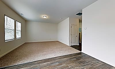 Living Room, 728 Kenyon Spring Dr, 2