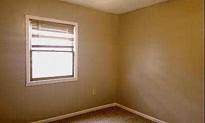 Bedroom, 913 E Quincy St, 0