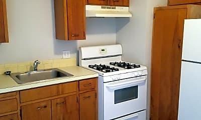 Kitchen, 57 Willow Dr, 0