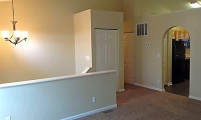 Bedroom, 398 Keegan Court, 1