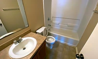 Bathroom, 6314 Lake Superior St, 2
