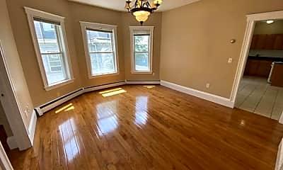Living Room, 106 Glenwood Rd, 0
