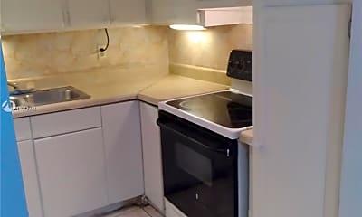Kitchen, 1200 SW 52nd Ave 207-1, 1