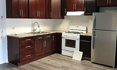 Kitchen, 521 Green Oaks Ct S, 0