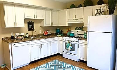 Springwood Townhomes, 0