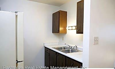 Bedroom, 4246 S 60th St, 2