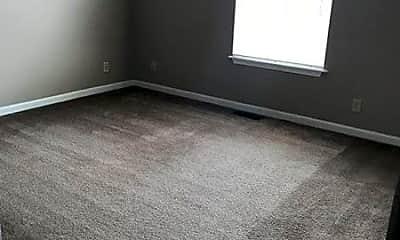 Bedroom, 2930 Horizon Dr, 2