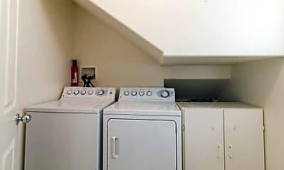 Bathroom, 91-1004 Kaikane St, 2