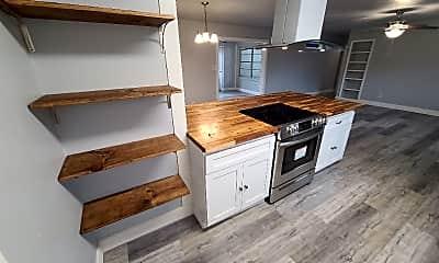 Kitchen, 6023 Sunridge Way, 0