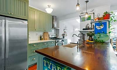 Kitchen, 39-35 49th St, 0