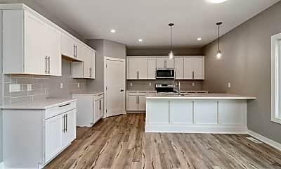 Kitchen, 1120 NE 19th St, 0
