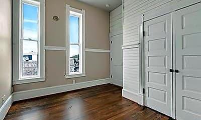 Bedroom, 202 N LBJ Dr 209, 0