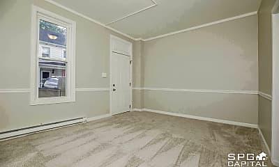 Bedroom, 111 Middle St, 1