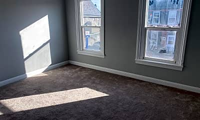 Bedroom, 221 Church St, 0
