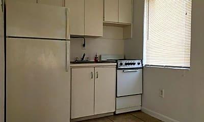 Kitchen, 1111 Sharazad Blvd, 2
