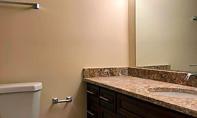 Bathroom, 11226 Cherry Hill Rd 296/301, 2