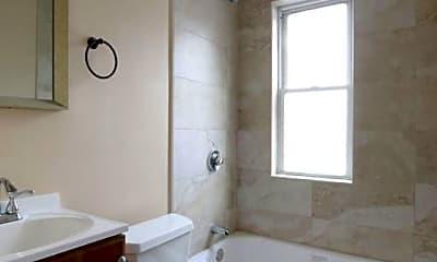 Bathroom, 6 Chilcott Pl, 2