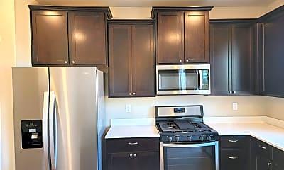 Kitchen, 4422 Sand Dollar Rd W, 2