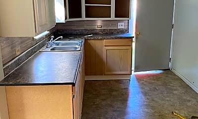Kitchen, 301 Edwards St, 0