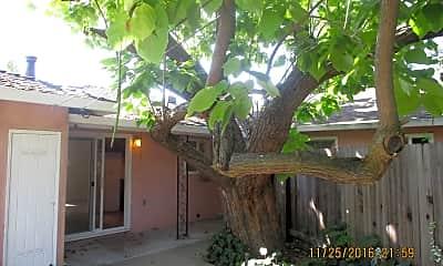 Patio / Deck, 6880 Buena Terra Way, 2