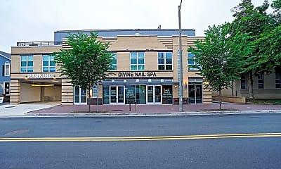 1800 Mt Vernon Ave 309, 2