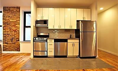 Kitchen, 275 Wayland Ave, 0