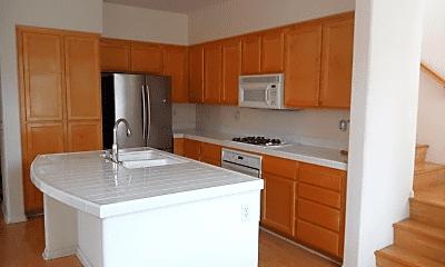 Kitchen, 12192 Pepper Tree Ln, 1