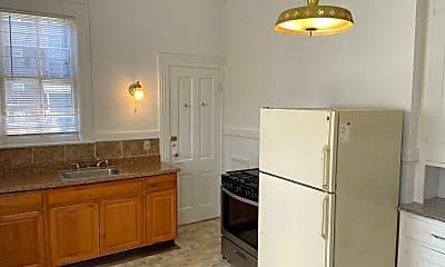 Kitchen, 362 W 7th St, 1