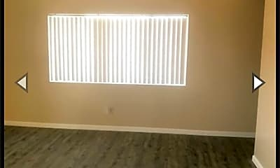 Bedroom, 4013 Soranno Ave, 1