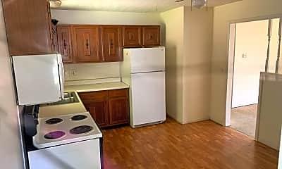 Kitchen, 3030 Wilson Rd, 1