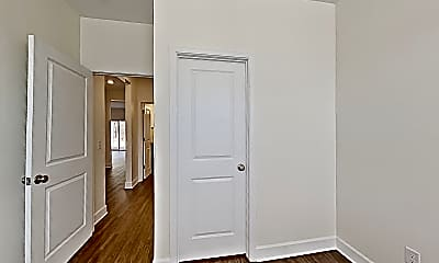 Bedroom, 4024 Birchfield Place, 2