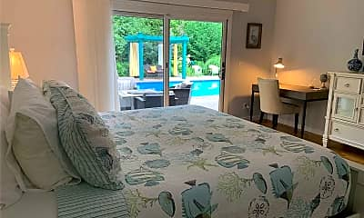Bedroom, 1 Woodedge Trail, 2