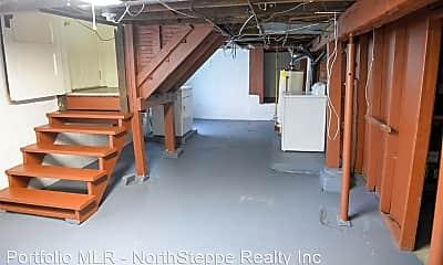 Bedroom, 378 Wyandotte Ave, 2