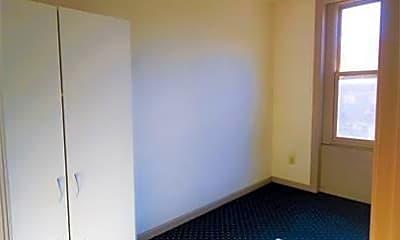 Bedroom, 1621 W Diamond St, 2