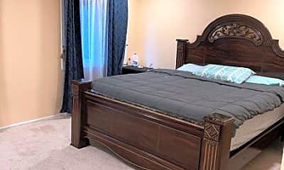 Bedroom, 158 Patriots Rd, 2