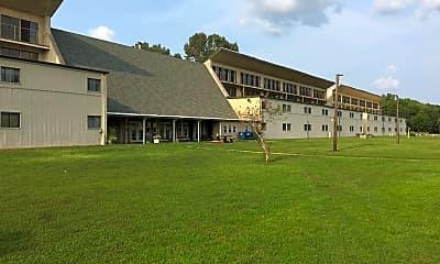 Lakeland Wesley Village, 0