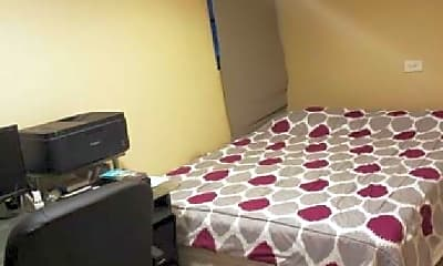 Bedroom, 5431 W Drummond Pl, 2