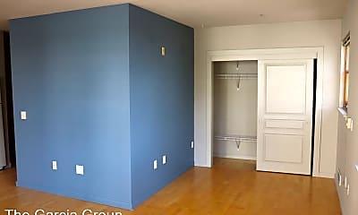 Bedroom, 1134 SW Jefferson St, 1