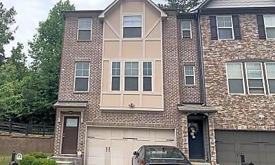 Building, 3149 Hallmark Ln NE, 0