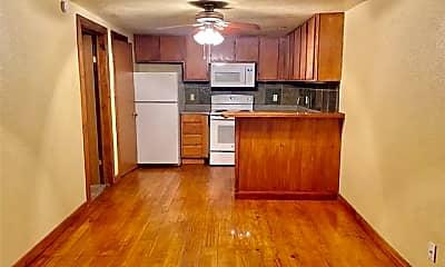 Kitchen, 1705 Chris Craft Dr 6, 0