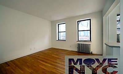 Bedroom, 119 Sullivan St, 0