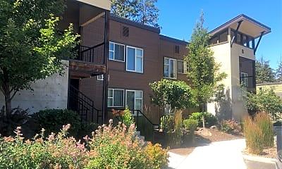 Crest Butte Apartments, 0