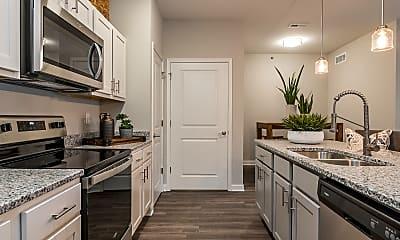 Kitchen, 3719 Utica Sellersburg Rd, 1