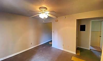 Living Room, 140 W Palmer Ave, 0