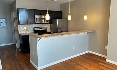 Kitchen, 4420 Chestnut St, 0